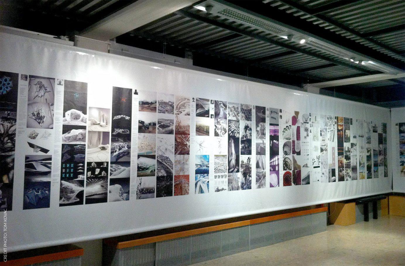 Venice_Biennale_2012_02