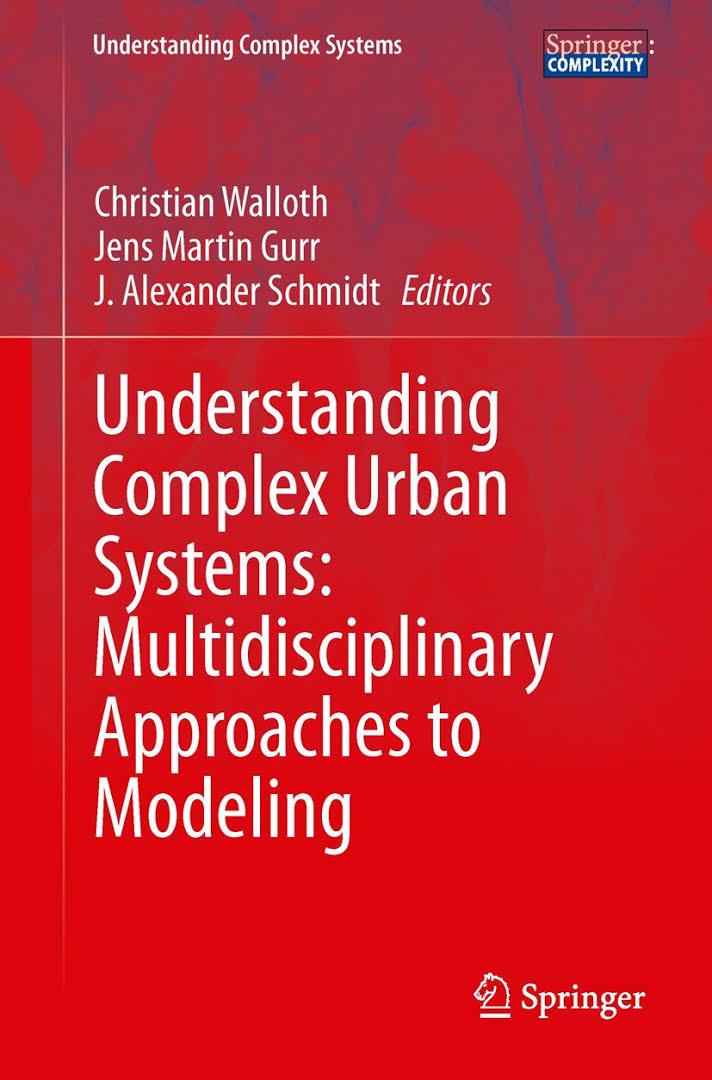 urban_system_book
