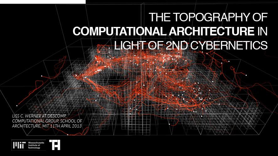 CITC_IV_Atrophic-Re-Topography_Rhizome_dstribution