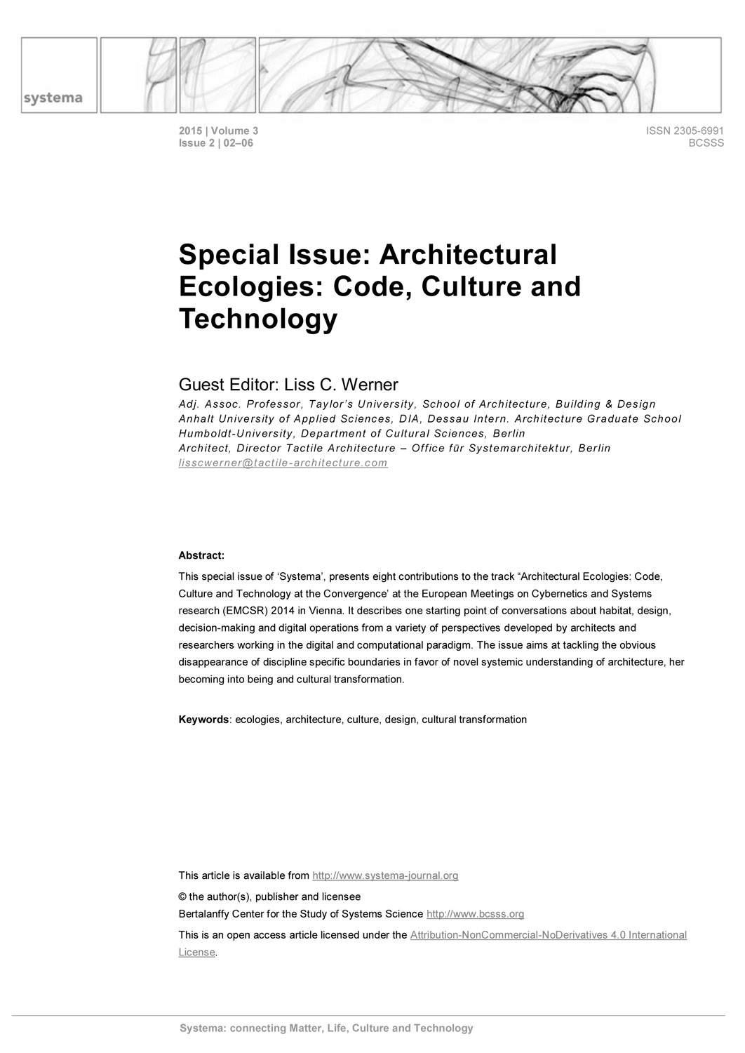 LCWerner_Architectural_Ecologies_Systema_TEMP-feature