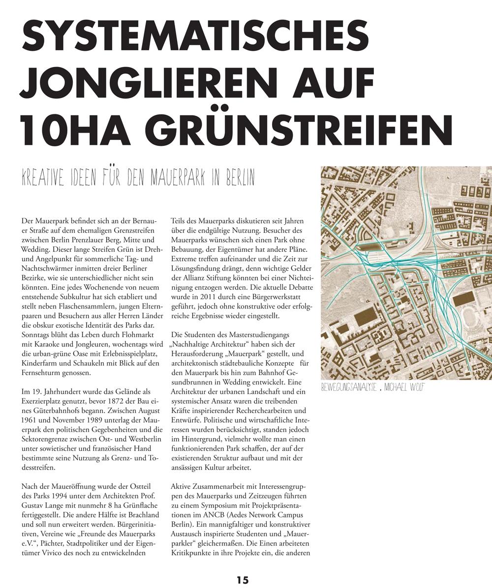 4-Mauerpark_Titlepage