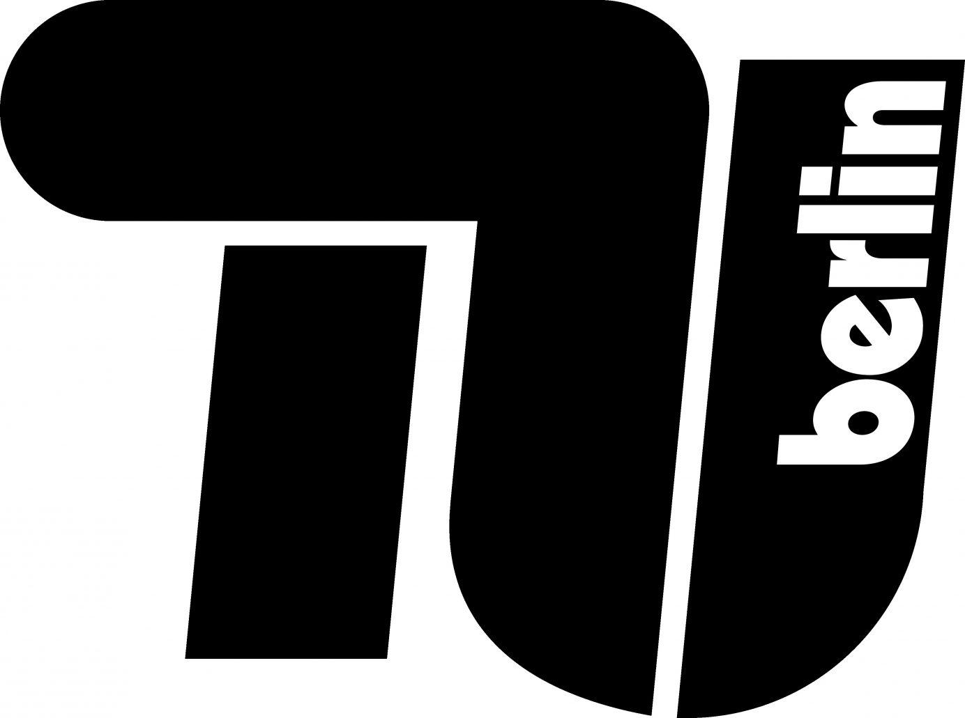 TUBerlin_Logo_sw_