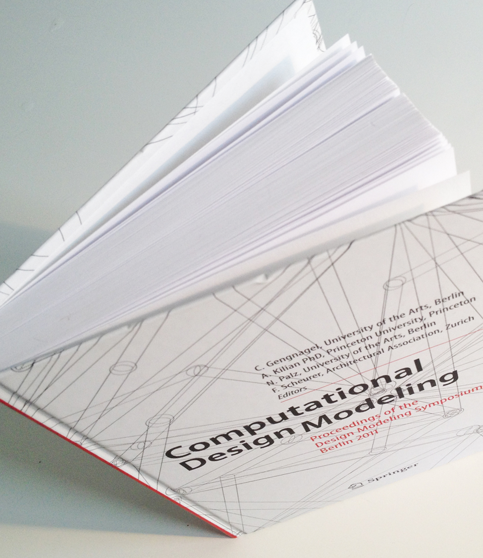 Book_Cover_DesignModelungSymp_crop