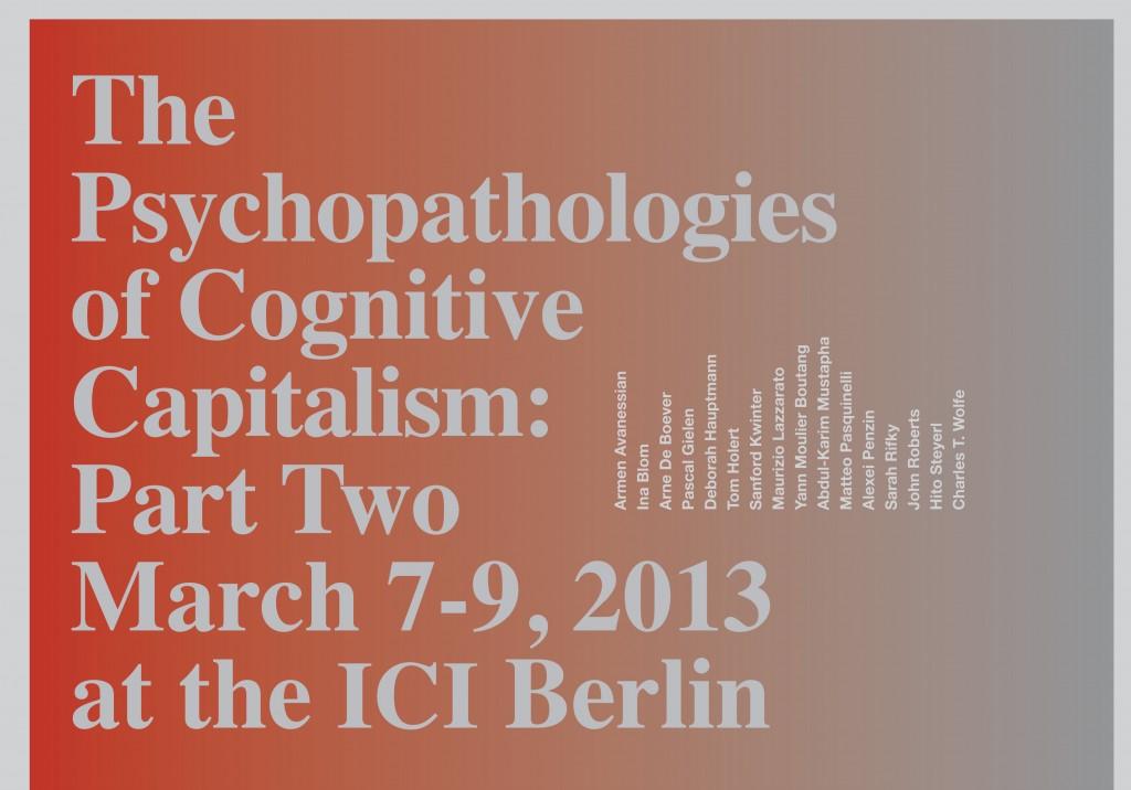 Cognitive_Capitalism-1024x716