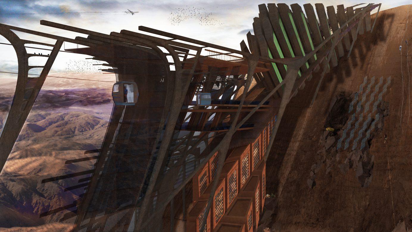 ERGON_AUBERGE_superstructure_rework_