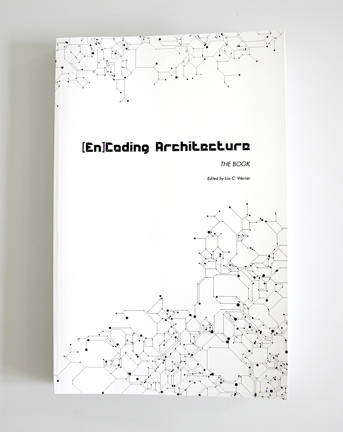 Encoding-front