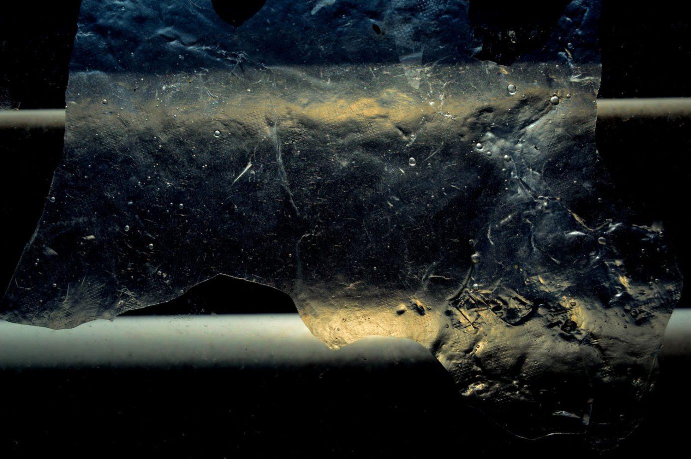 SO_2016_Bioplastics_material_02