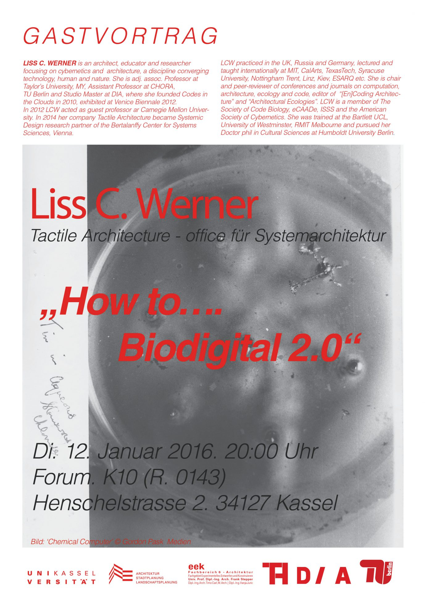 Uni_Kassel_EEK_How_to_Biodigital_LissCWerner_2016